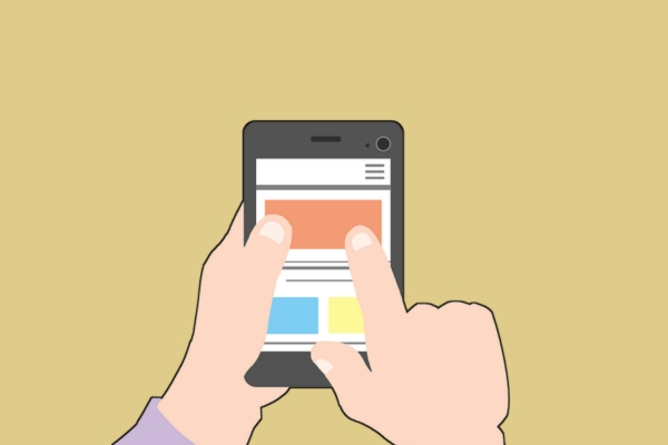 Cara Memasukan Voucher Indosat Lewat SMS