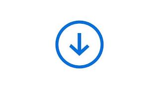 Download Video Youtube dari HP Tanpa Aplikasi Tambahan