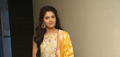 Shravya glamorous photos from Nandini Nursing home event-thumbnail