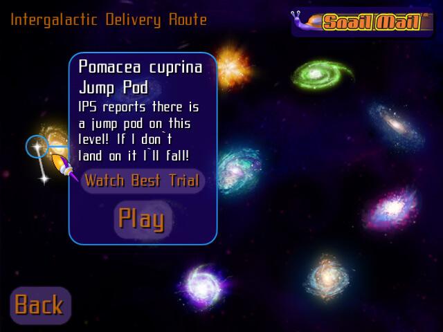 تحميل لعبة الدودة الشقية للكمبيوتر من ميديا فاير