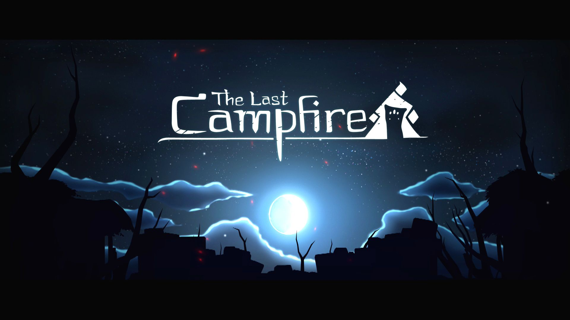 The Last Campfire v1.0.2 NSP XCI NSZ For Nintendo Switch