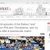 Τι γράφουν ρουμανικά δίκτυα για το ματς Τιμισοάρα-Ολυμπιακός