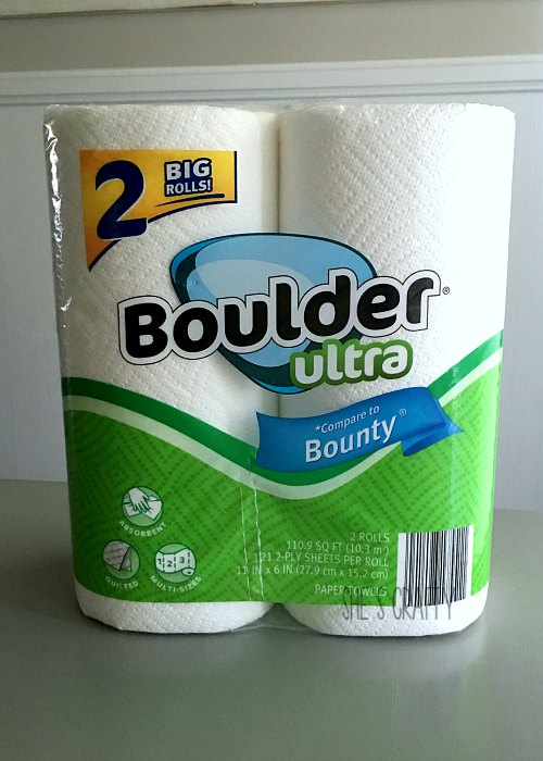 paper towels, select a size paper towels, generic bounty paper towels