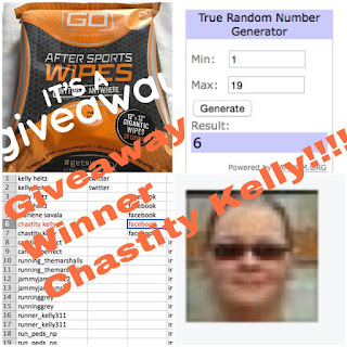 giveaway winner contest enter to win hyper wipes