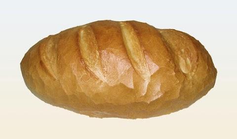 Nem fogja elhinni mit találtak a rendőrök a kenyérben