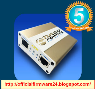 ATF Advance Box Latest Setup V12.60 Crack Update Download