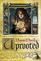 http://discover.halifaxpubliclibraries.ca/?q=title:uprooted%20author:novik
