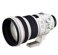 Camera Lens Telephoto