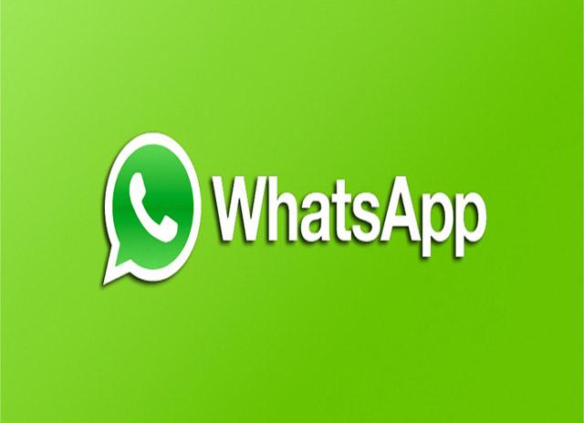 WhatsApp for Windows Full -