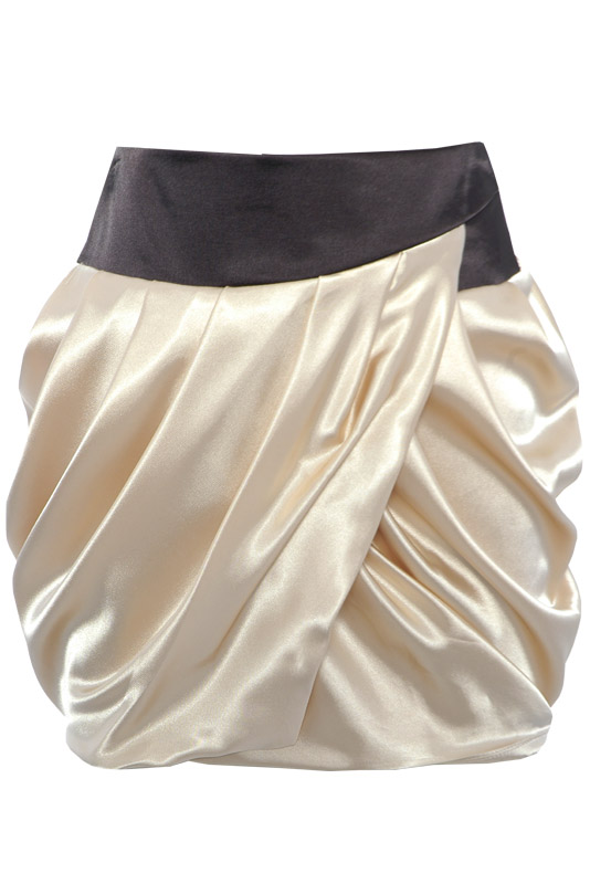 1001 Fashion Trends Puffball Skirts Bubble Skirts