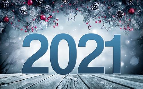 imagen 2021