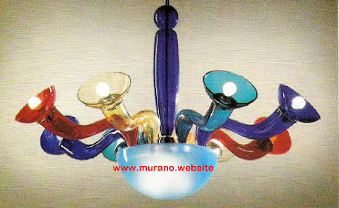 VEART-leda-spare-parts-for-murano-chandeliers