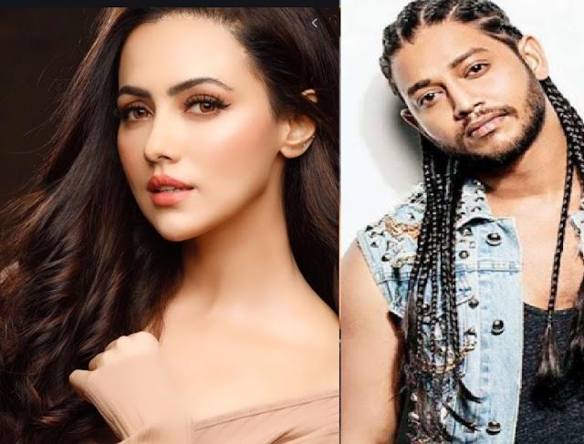Sana khan birthday : ब्वाॅयफ्रेंड से मिले धोखे पर जमकर भड़की थी सलमान खान की यह हिरोइन, लगाए थे कई गंभीर आरोप