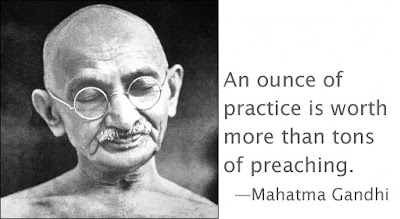 Best Quotes About Practice
