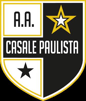 ASSOCIAÇÃO ATLÉTICA CASALE PAULISTA (SÃO PAULO)