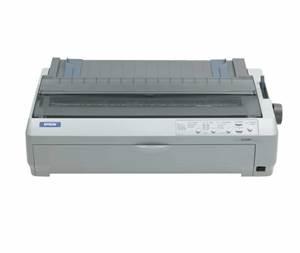 Epson LQ-2090