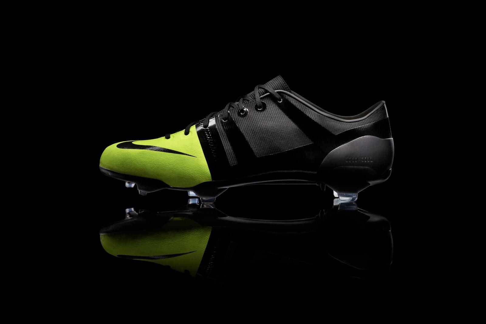 b6f348240 Nike Mercurial GS360 Boots Released - Footy Headlines