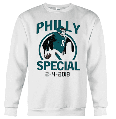 Philly Dilly Eagles, Philly Dilly Eagles T Shirt, Philly Dilly Eagles Hoodie, Philly Special T Shirt, Philly Dilly Special,