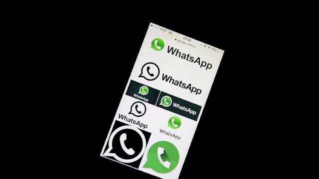 ¿Cuáles son las principales vulnerabilidades de seguridad en WhatsApp?