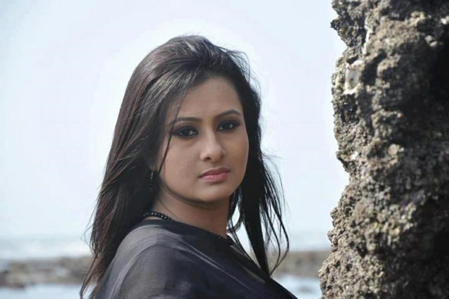 Actress Purnima Best Photos 4