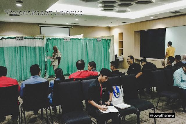 Medical+CheckUp+Karyawan+Bwpthehive