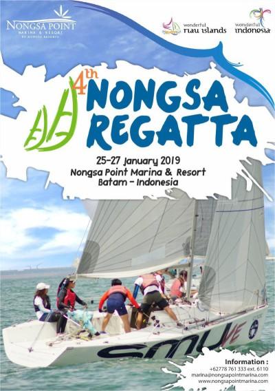 Nongsa-Regatta-4th-2019