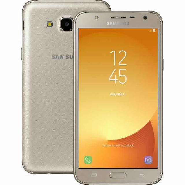 سعر جوال Samsung Galaxy J7 Core