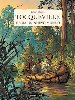 http://www.ponentmon.com/comics-castellano/del-oeste/tocqueville/index.html