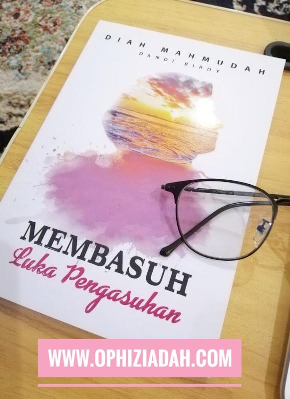 book-review-membasuh-luka-pengasuhan