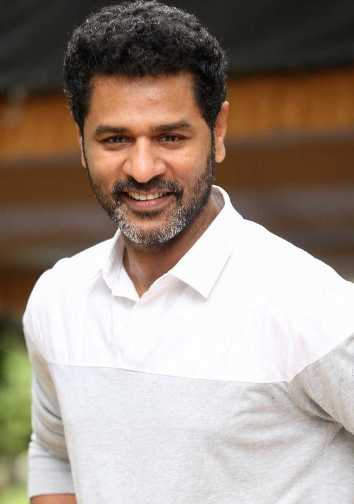 Prabhu Deva Filmography Hits or Flops, Prabhu Deva Super-Hit, Blockbuster Movies List - here check the Prabhu Deva Box Office Collection Records and Analysis at MTWiki Blog. latest update on Top 10 Highest Grossing Films, lifetime Collection, Filmography Verdict, Release Date, wikipedia.