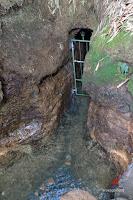 gua surowono