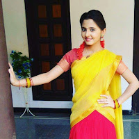 Preethi Asrani (Indian Actress) Biography, Wiki, Age, Height, Career, Family, Awards and Many More