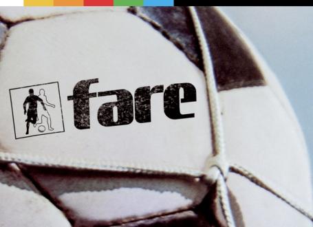 Το μέλλον του γυναικείου ποδοσφαίρου