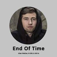 End Of Time Lyrics
