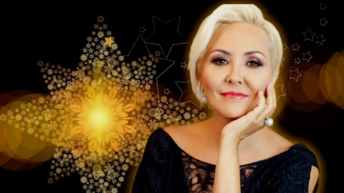 Василиса Володина назвала четыре знака Зодиака, которым Судьба готовит неожиданную награду до 15.09