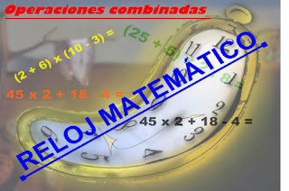 https://conteni2.educarex.es/mats/120155/contenido/