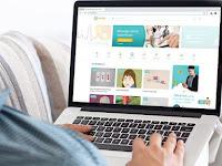 Cara Booking Dokter atau Konsultasi di SehatQ.com, Tanpa Antri dan Lebih Hemat
