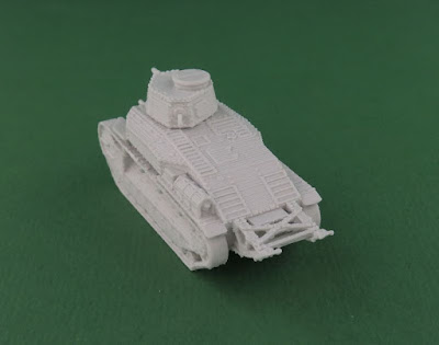 Type 89 Chi-Ro picture 5