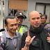 Sidang Perdana Ahmad Dani Akan Digelar Di Surabaya