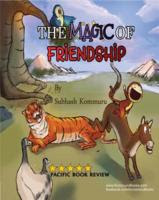 Book Review of The Magic of Friendship by Subhash Kommur