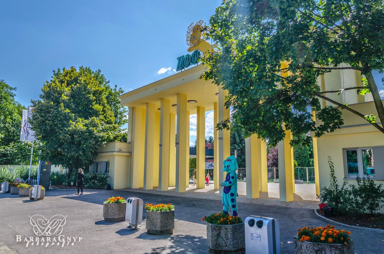 http://www.barbaragnyp.pl/2014/09/ogrod-zoologiczny-wrocaw.html