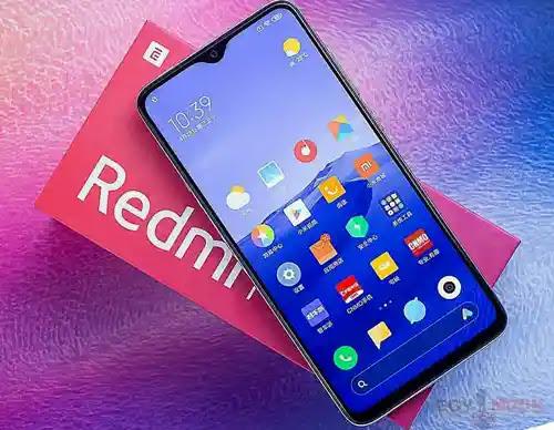 شاومي نوت 8 برو قنبلة شاومي 2019 Xiaomi Note 8 Pro