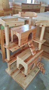 Ini Set Meja Dan Kerusi Itu Menggunn Kayu Getah Menggunakan Pine