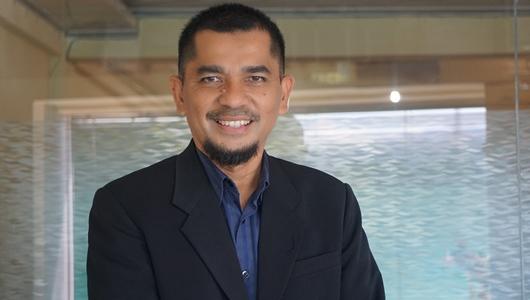 Miko Kamal Yakin Permohonan Prabowo-Sandi Akan Diterima MK
