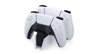 Sony PlayStation 5 controller
