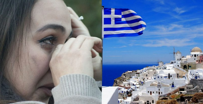 «Σε σένα που μου δίνεις 3 ευρώ την ώρα» – Η επιστολή μιας Ελληνίδας φιλολόγου