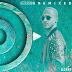 DJ CHUS X DJ DAVID PENN - ESPERANZA (DJEFF EXTENDED REMIX) [DOWNLOAD MP3]