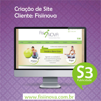 fisiinova.com.br