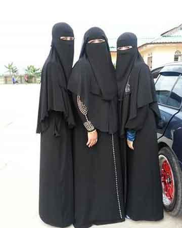 بنات قطر زواج
