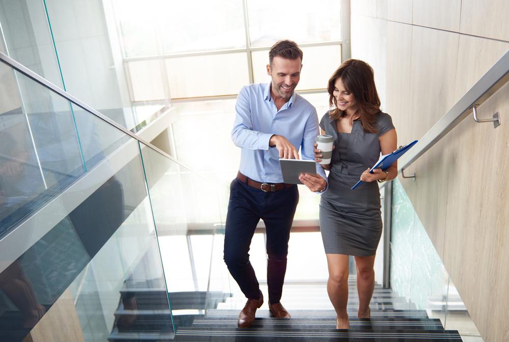 nieuwe dating site nu online Aziatische Dating in Minnesota